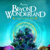 BeyondWonderlandFeatureImage
