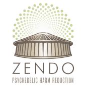 Zendologo2