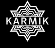 Karmik